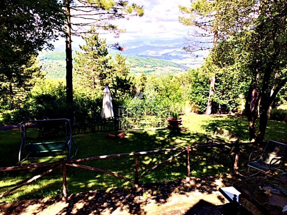 Bigallo e san donato nei pressi di bagno a ripoli a firenze villa indipendente con giardino - Bigallo bagno a ripoli ...