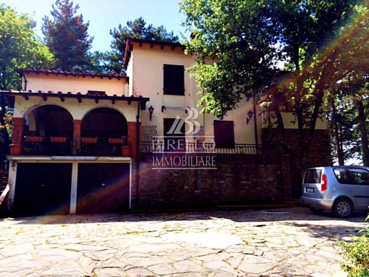 Bigallo e san donato nei pressi di bagno a ripoli a firenze villa indipendente con giardino - Nuovo ranch bagno a ripoli ...